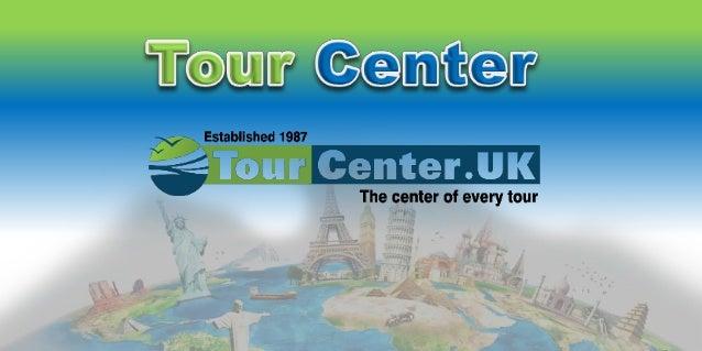 http://blog.tourcenter.uk Visit Our Blog Source http://blog.tourcenter.uk/top-must-visit-places-in-costa-rica/