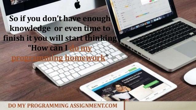 Do my assignment cheap