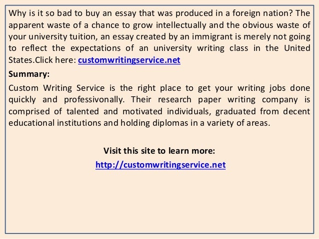 buy assignment online singapore