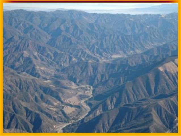 "•Karakum (Uzbekistan- Turkmenistan) – ""Black Sands""•Kyzyl Kum (Uzbekistan- Kazakhstan) – ""Red Sands""•Takla Makan ng Tsina"
