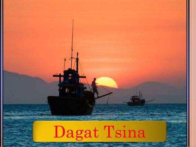KIPOTKipot ng Hormuz – Nag- uugnay sa Golpo ng Persia at Dagat ArabyaKipot ng Palk – Nasa pagitan ng India at Sri Lanka...