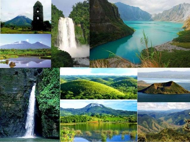 PILIPINAS- isang kapuluan (archipelago) na binubuo ng 7,107 malalaki at maliliit na mga pulo. Batas ng Pangulo Bilang 773 ...