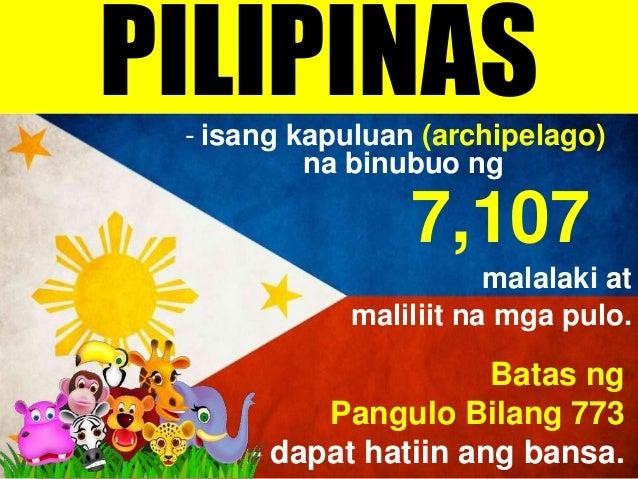 TOPOGRAPIYA Masusing pag-aaral ng anyo o hugis ng isang lugar.