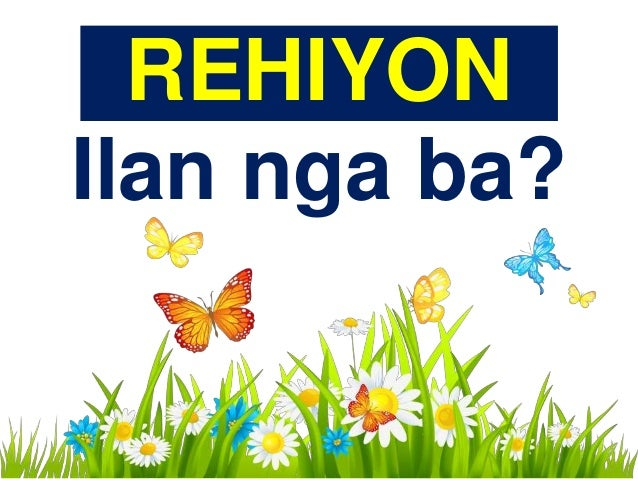 Mga dahilan: •Mapadali ang pamamahala •Mapadali ang pagbibigay ng serbisyo sa mga tao. Bakit hinati ang Pilipinas sa iba't...