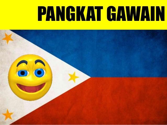 Panuto: Tukuyin kung saang pulo (LUZON, VISAYAS, MINDANAO) matatagpuan ang mga sumusunod na Rehiyon. 1. CARAGA 2. NCR (Nat...