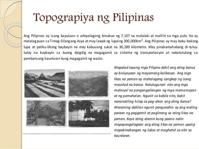 Bakit Mas Mala-Fiesta ang Pasko at Bagong Taon sa Pilipinas?
