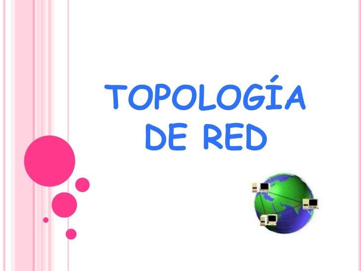 download marx del ágora
