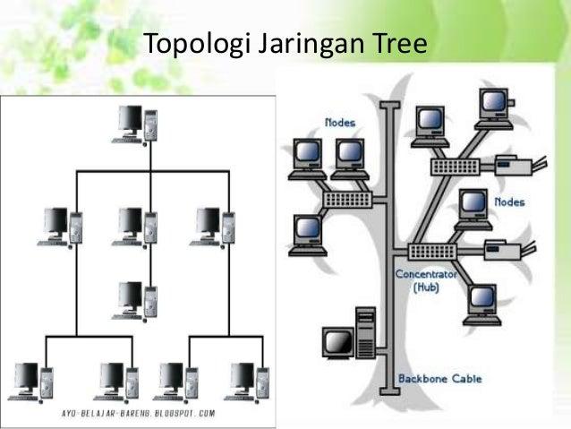 gambar diagram topologi jaringan tree choice image how to guide and refrence lutron grafik eye qs wiring diagram grafik eye 3000 wiring diagram