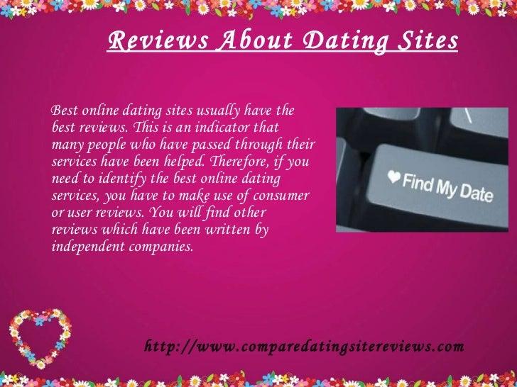 mumbai best dating site