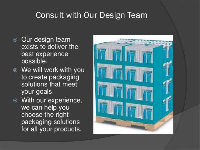 Top Packaging Design Resources Slide 3