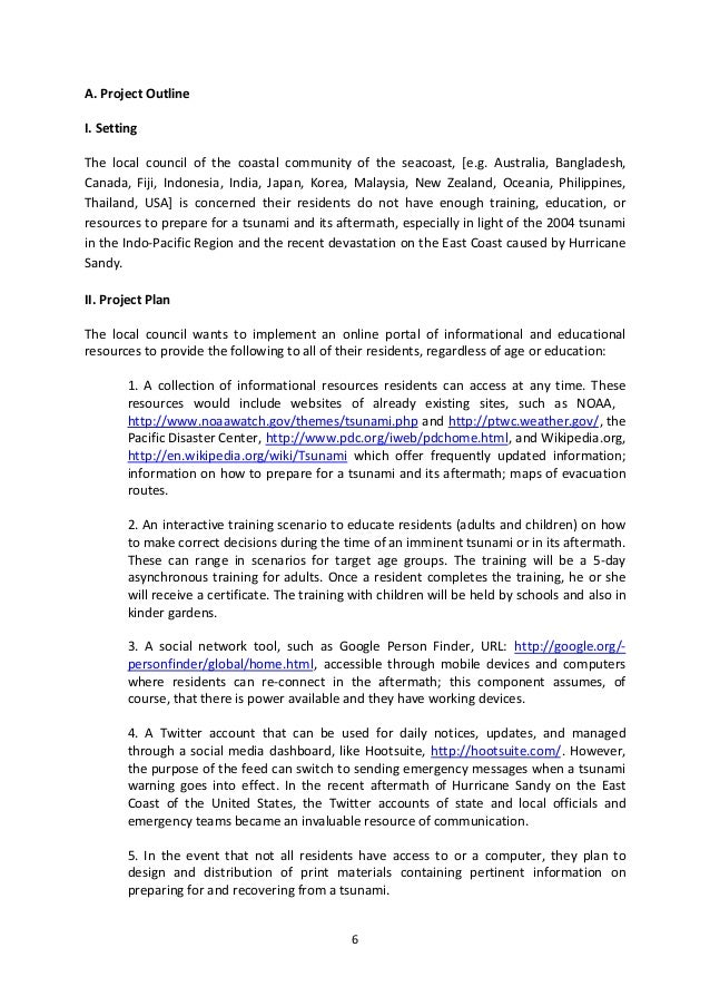 tsunami essay in bengali Essay of natural disasters essays on natural disasters custom marked by  teachers related post of tsunami essay in bengali hindi essays on tsunami  bad.