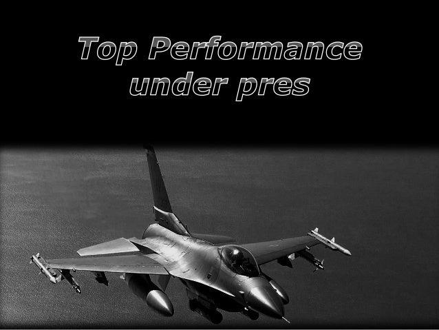 Karriere • Fløjet F-16 i 20 år • Fløjet i SAS 2 år • Instruktør, sagsbehandler og chef • 35 krigsmissioner • Redningskoord...
