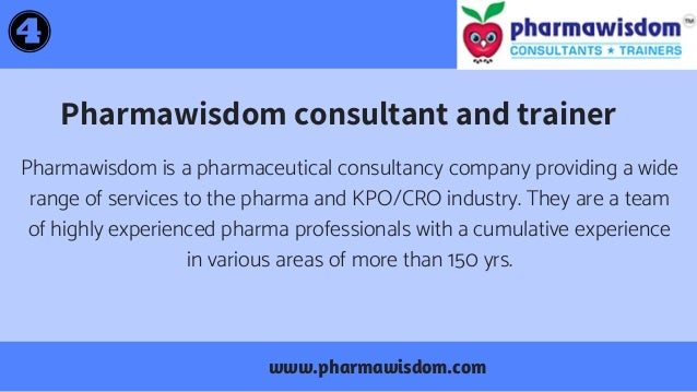 Top 5 Pharmaceutical Sales Training Companies | Ahmedabad