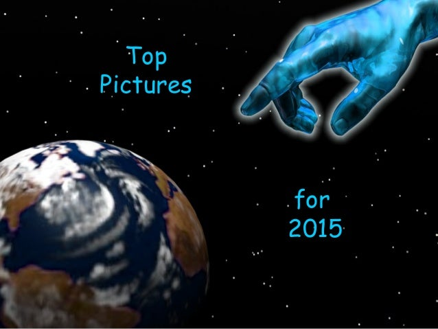 for 2015 Top Pictures