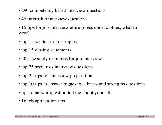 pl sql interview questions