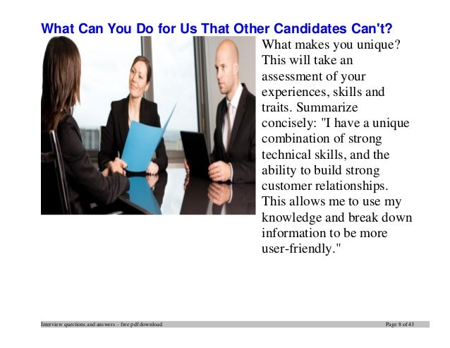 Top 50 SQL Interview Questions & Answers