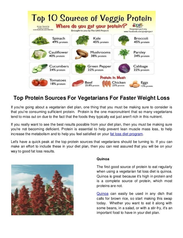 Gm weight loss tips photo 3