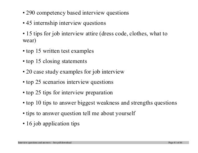 list weaknesses job interview examples your greatest strengths