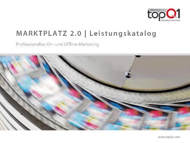 www.topQ1.com