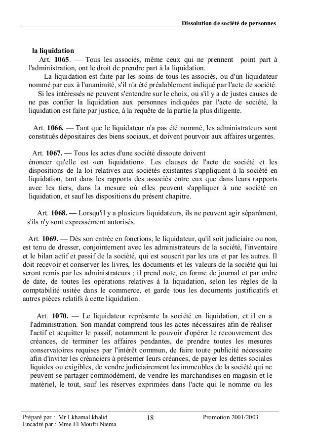 Top rapport for La porte non emergency number