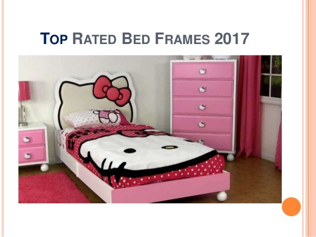Top Rated Bed Frames 2017 1 638cb1492244145