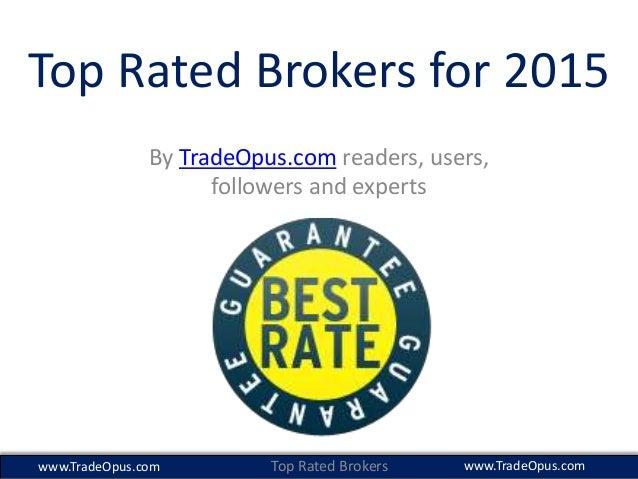 Stock broker requirements uk
