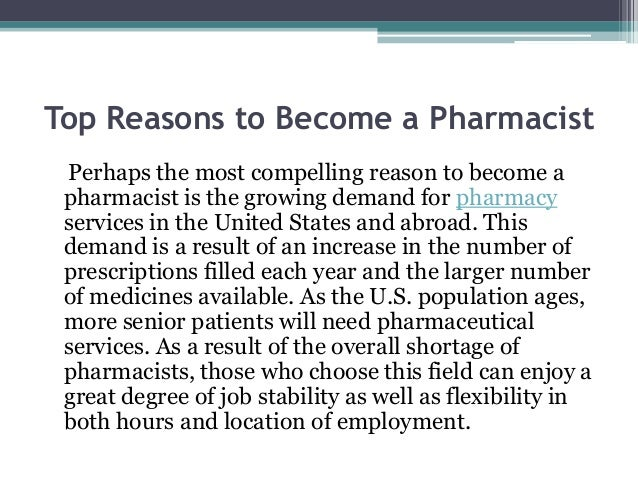 top reasons to become a pharmacist by maher ishak of woodbury pharmacy, Human body