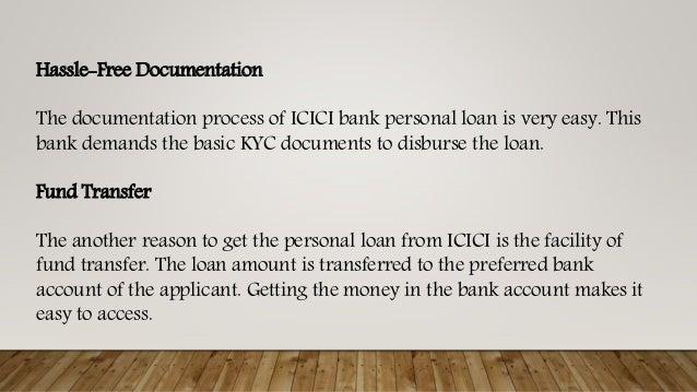 Cash converters loans newcastle image 4