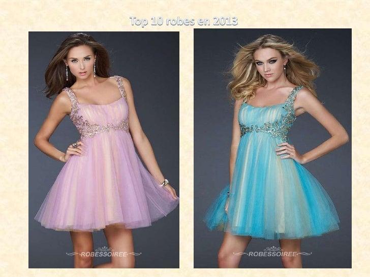 La plupart des femmes sontpréoccupés par le choix desrobes pour les bonnes occasionsconvenable. Les robes varient enfoncti...