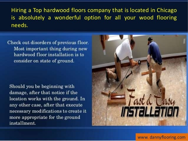 Hardwood Floor Companies 800 for 200 square feet of hardwood floor installation labor only 5 Hiring A Top Hardwood Floors Company