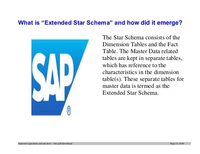50 TOP Real Time SAP QM INTERVIEW QUESTIONS and Answers pdf download