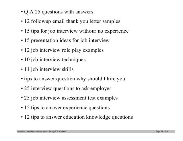 SAP_Basis_Interview_Questions,_Answers,_and_Explanations.pdf-adds