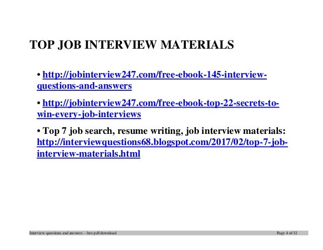 And pdf freshers sap sd questions answers for interview