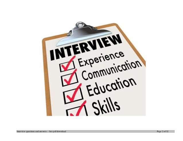 sap questions and answers Sap mm interview q&a _____ - 3 - sap mm certification questions, answers, and explanations 1 motivation 12 introduction 14.