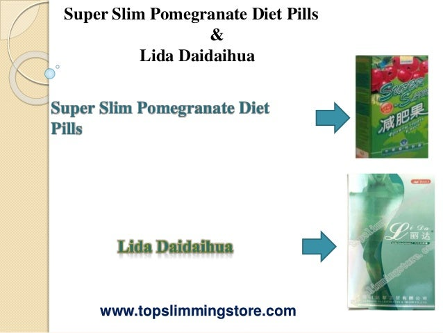 Garcinia cambogia hca slimming patch