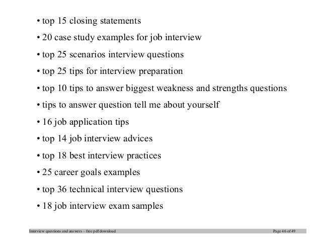 top 20 behavioral interview questions tikir reitschule pegasus co