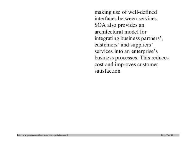 Ebook download web free contract soa service and for versioning design