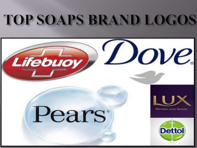 top brands of soap What makes friendly soap a leading-edge brand we look at the brand behind  some of the best and most sustainable hand-made cold press soaps around.