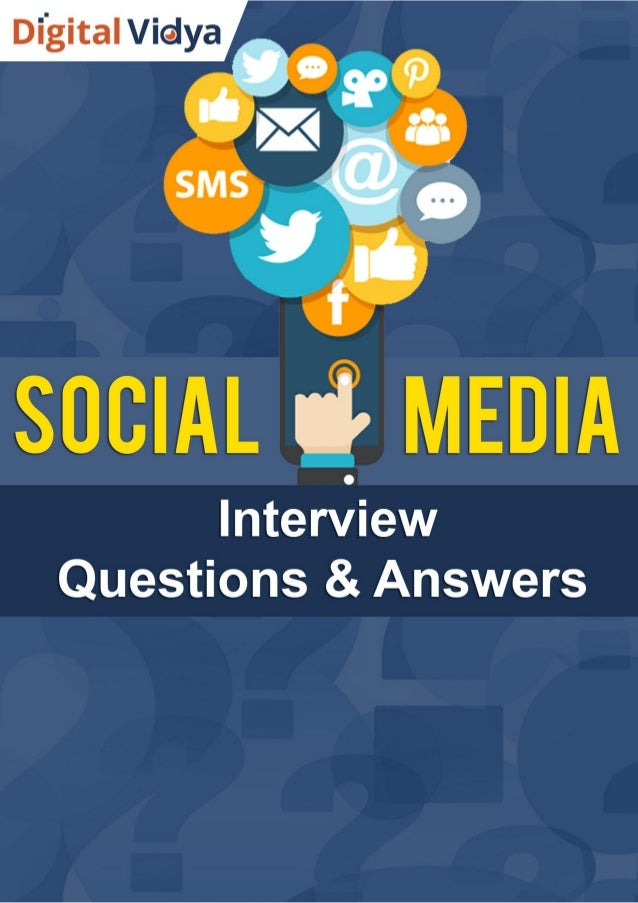 social work interview Practice 30 social work interview questions with professional interview answer examples with advice on how to answer each question with an additional 30 professionally written interview answer examples.