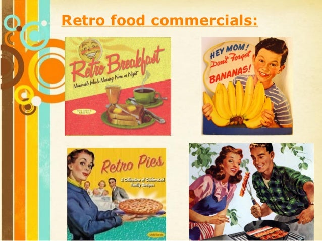 retail food marketing We've got resources to help you develop marketing plans for your retail store, including sales promotion ideas like loss leaders marketing & sales promotion.