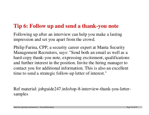 sample follow up email after sending resume perfect resumes part