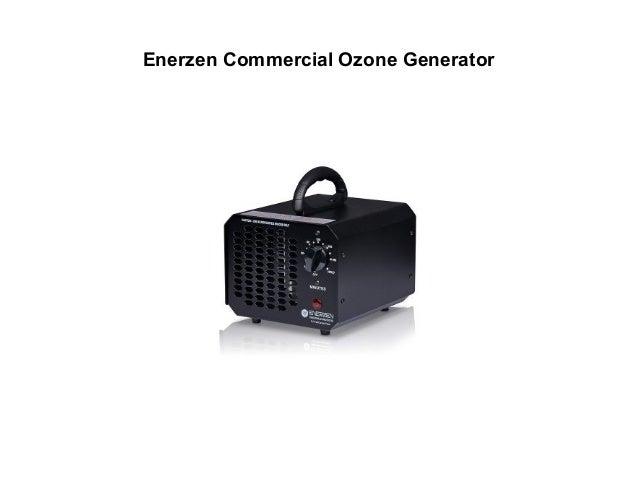 Top ten best air ionizers in 2019 reviews
