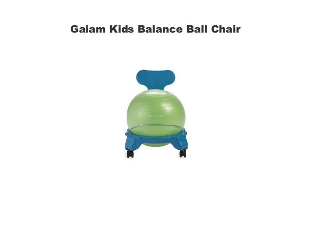 Swell Top Ten Best Yoga Ball Chairs 2019 Reviews Caraccident5 Cool Chair Designs And Ideas Caraccident5Info