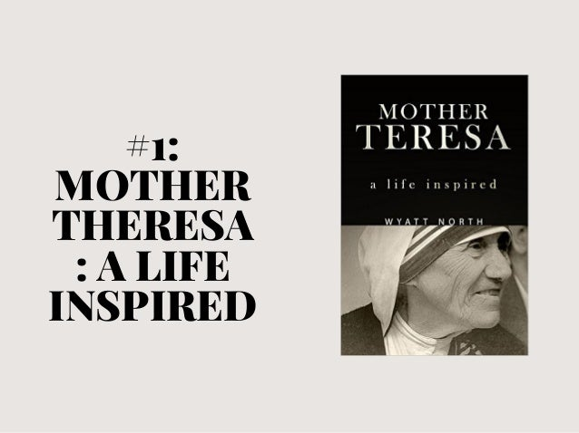 Top Five Books in Catholicism on Amazon Slide 2