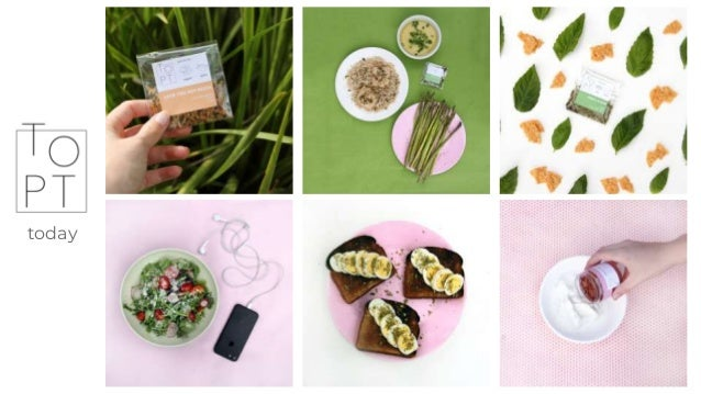 Future of Topt Subscription option with seasonal flavors PR launch with large format Soft launch with mini-packs & ecom To...