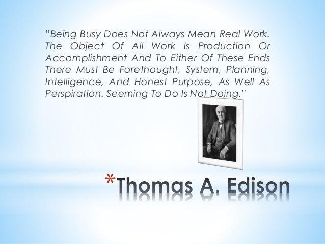 Top Ten Human Resource Quotes List 1