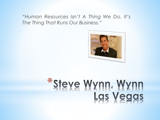 Human Resources Quotes Sayings
