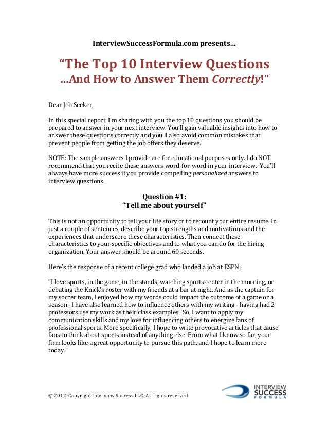 sample of interview report on prominent person Essay interview famous person interview essay interviewing for the future  sample: 1 what is your topic  interview interview report presented to professor .