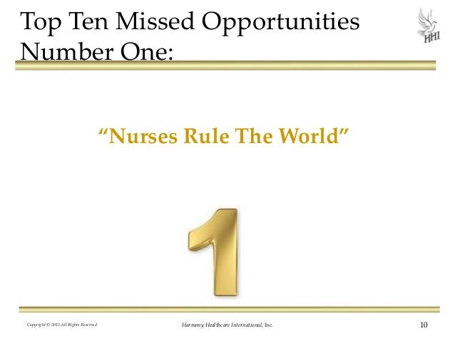 skilled nursing facility definition