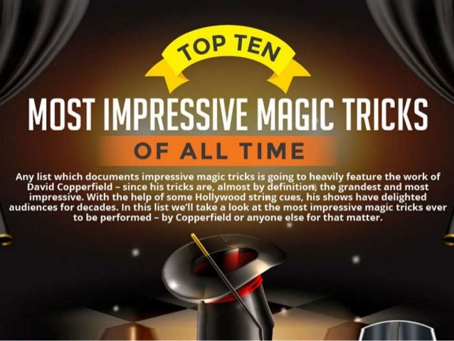 www.magicnevin.com
